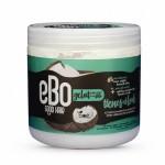 Ebo good hair